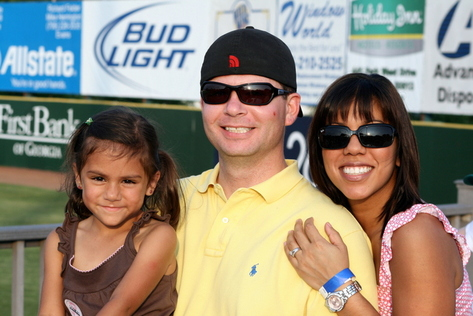 greenjackets-game-2009