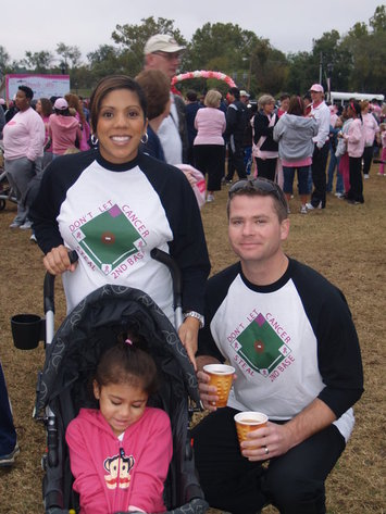 miracle-mile-walk2009