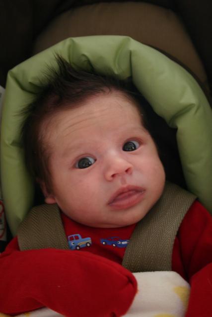 Evan December 10th2009