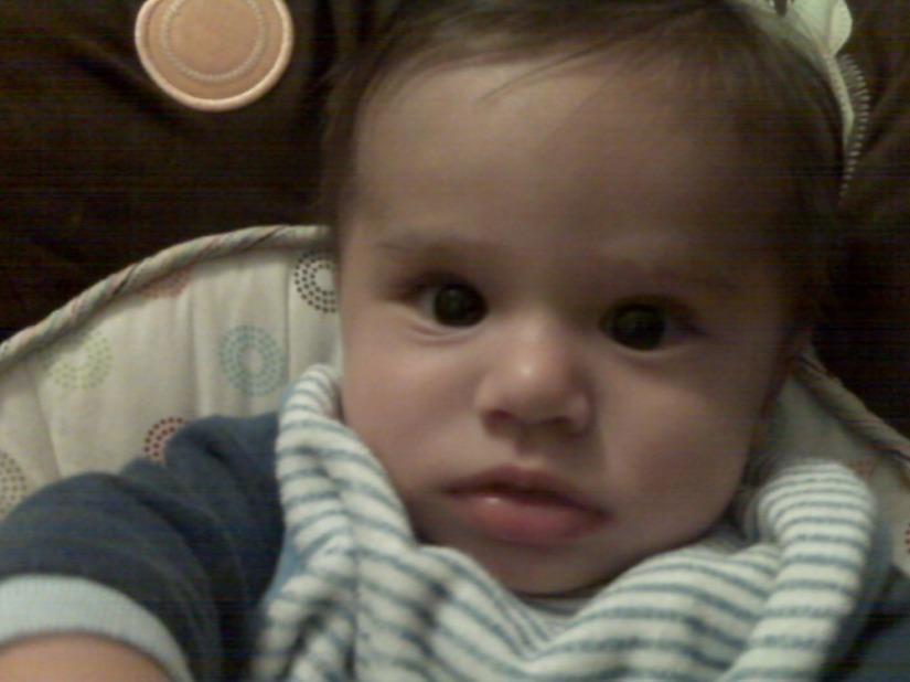 Evan 2010-04-27