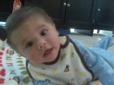 evan-5-months