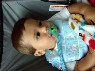 Evan-20100930.jpg