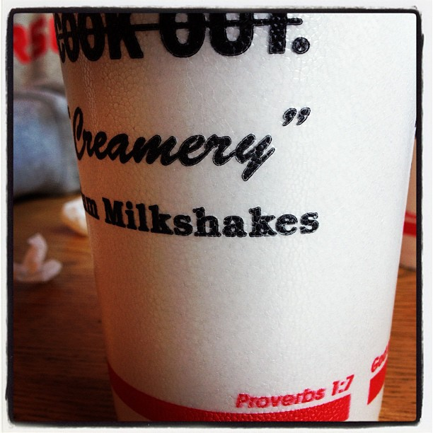 Proverbs 1:7 #proverbs1:7 #cookout