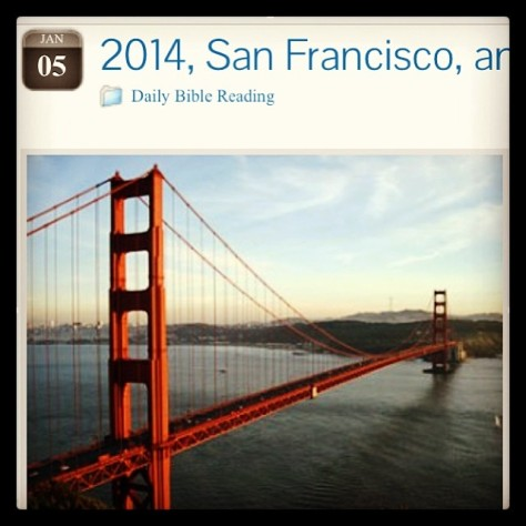 #rev365 post! http://revolution365.org/2014-san-francisco-and-jesus/ #bibleblog