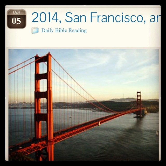 #rev365 post! http://revolution365.org/2014-san-francisco-and-jesus/ #bibleblog