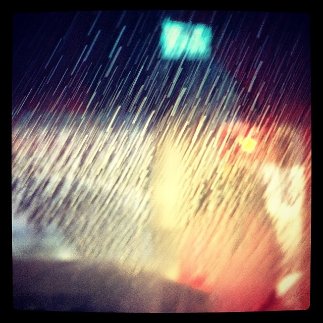 Down-at-ta- #carwash