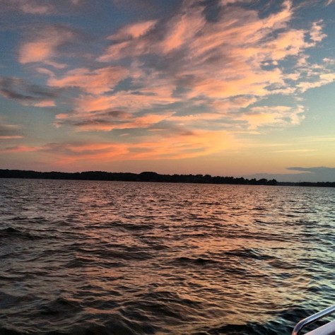 #sunset #lkn @f3isotope